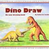 A drawing book about Dinosaurs, showing step by step how to draw your favorite dinosaur. Ages 4 and up.