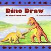 A how to draw Dinosaurs book for children ages 4 and up.